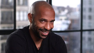 Thierry-Henry-is-Arsenal-Coach