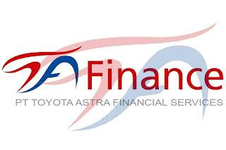 Lowongan Kerja PT Toyota Financial Service Terbaru Agustus 2018