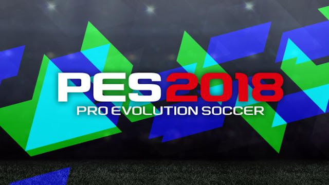 Msvcp140.dll PES 2018 Download | Fix Dll Files Missing On Windows And Games