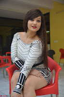 Himani in a skin tight short backless dress cute Beauty ~  Exclusive Celebrities Galleries 033.JPG