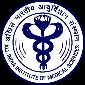 AIIMS Delhi B.Sc. Nursing Entrance Exam Result 2018