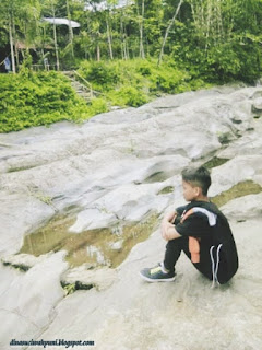 Image Result For Maen Di Sungai
