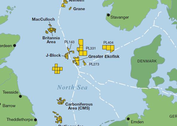 Subsea 7 North Sea Spoolbase Viagra