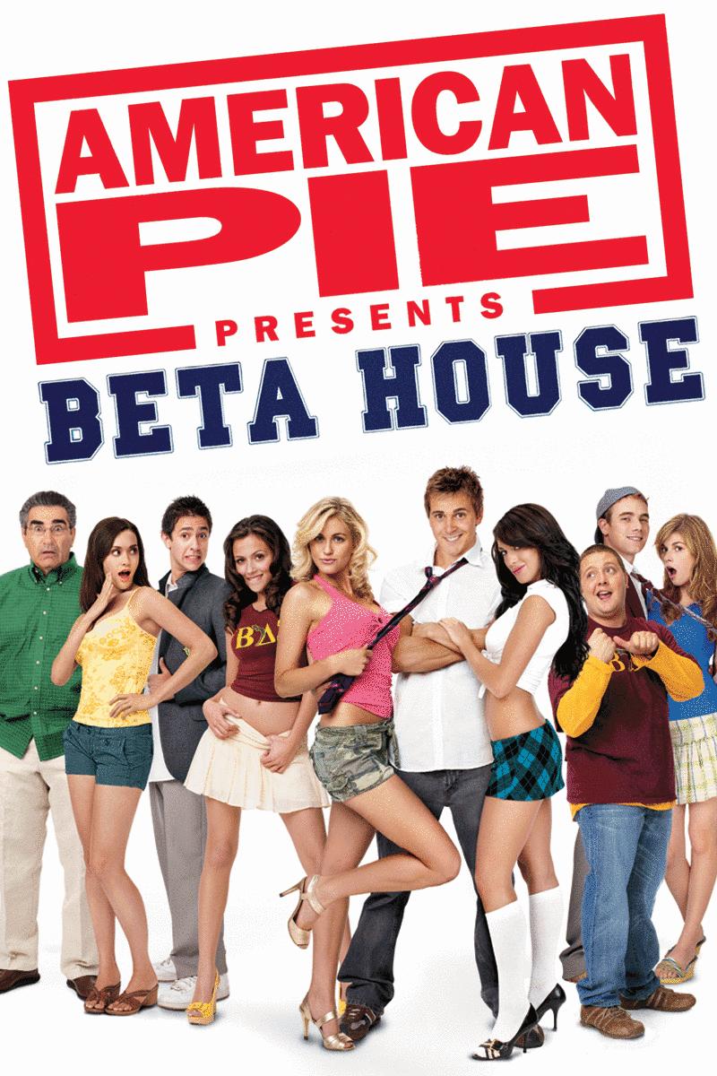American Pie 6 Stream