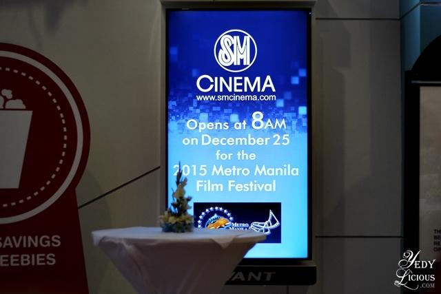SM Cinema at SM Center Angono Now Open, SM Cinema, SM Center Angono Rizal, Cinema in Rizal, Cinema in Angono, SM Cinema