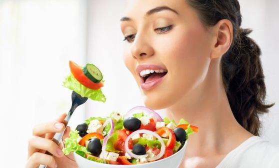 Cara Memutihkan Gigi Secara Alami Tanpa Efek Samping Dengan Cepat