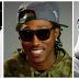"""DJ Esco Feat. Future & Nas: """"Walk Thru"""""""