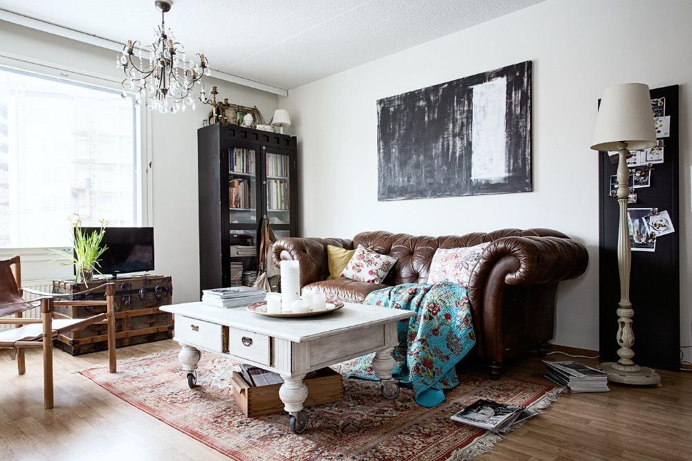 Olohuone, sisustus, sisustaminen, interior, design, valokuvaus, sisustuskuvaus, sisustussuunnittelija, visualisti, valokuvaaja, Frida Steiner, Frida S Visuals, Visualaddict, livingspace, livingroom, home, my home