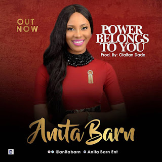 http://www.gospelclimax.com/2017/09/free-audio-download-anita-barn-power.html