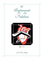 http://editorialcirculorojo.com/el-restaurante-de-las-palabras/