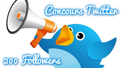 http://leslecturesdemitsou.blogspot.com/2015/08/concours-200-followers.html