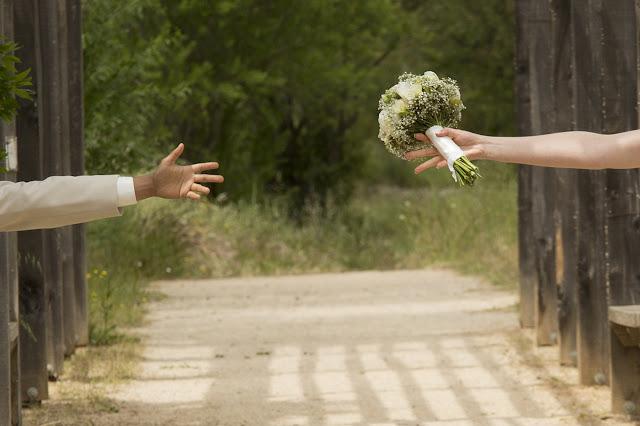 Matrimonio, piccola guida pratica di sopravvivenza!
