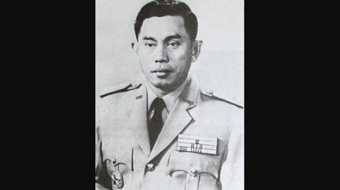 Kisah Hidup Jenderal Ahmad Yani, Satu Perwira TNI Korban Peristiwa Berdarah G30S/PKI