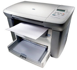 HP LaserJet M1005 Mfp Driver Mac Download