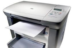 HP LaserJet M1005 Mfp Driver Mac Download