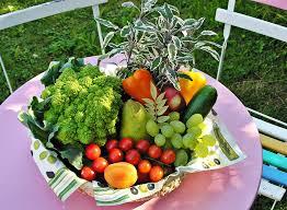 buah-dan-sayuran-kaya-manfaat