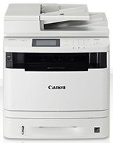 Canon i-SENSYS MF416dw Driver Download [Mac, Win, Linux]