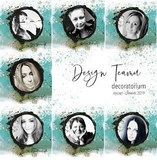 Design Team Decoratorium