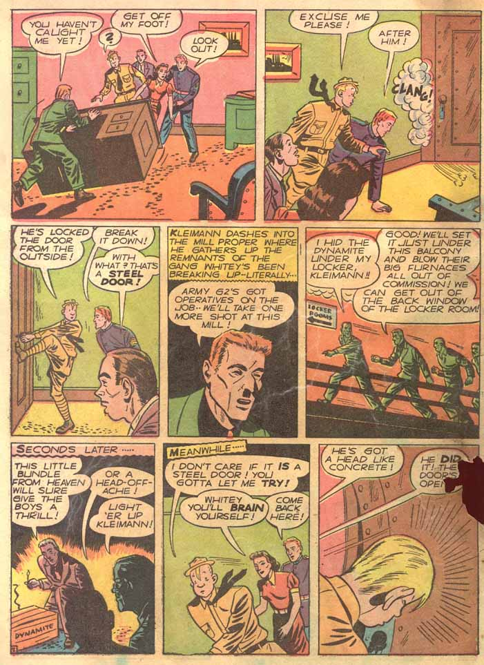 Read online All-American Comics (1939) comic -  Issue #27 - 64