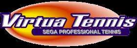 Bananabreak, les différentes releases BETA 280px-Virtua_Tennis_logo