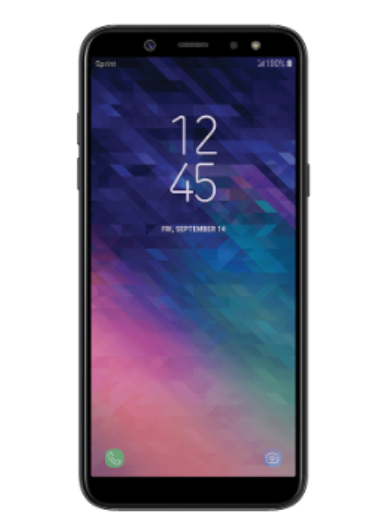 Samsung Galaxy A6 | Samsung Galaxy A6 Specifications Price & Reviews