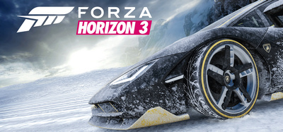 forza-horizon-3-pc-cover-www.ovagames.com