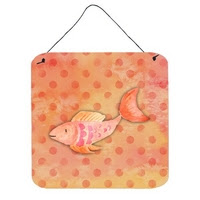 https://www.ceramicwalldecor.com/p/fish-orange-aluminum-wall-decor.html