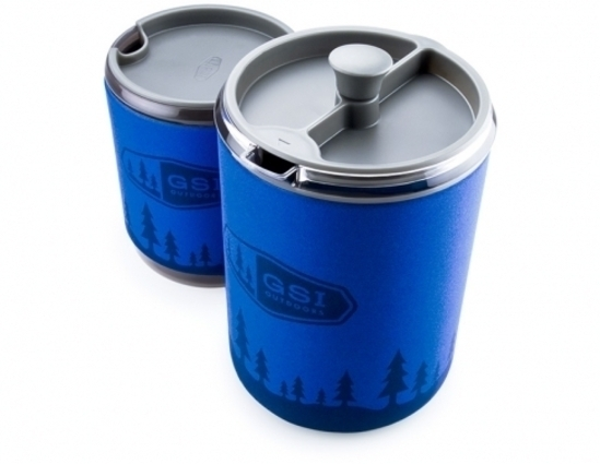 fathers day camping gifts guide  gsi java press
