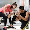 Fitnes Untuk Pemula | Cara Memulai Program Fitnes