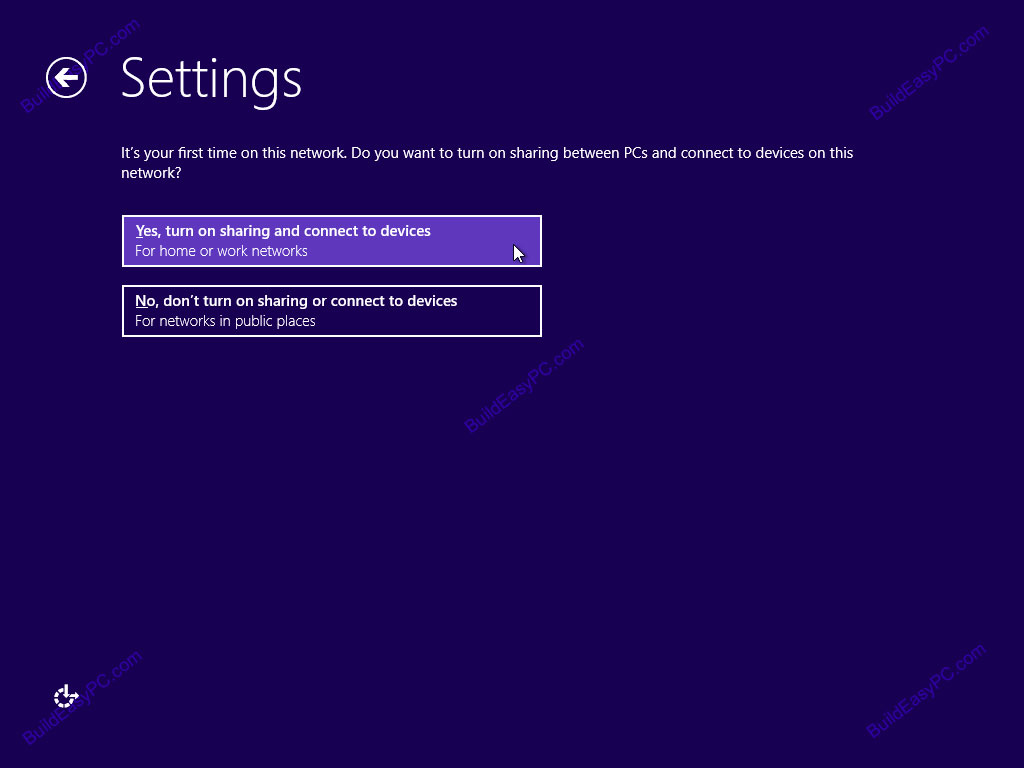 Melakukan Instalasi Sistem Operasi Dasar Langkah Langkah