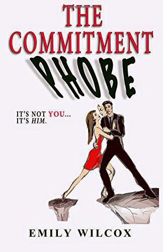 commitment phobe push pull