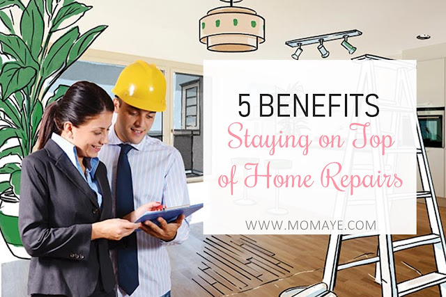 home, home repair, home improvement, home and living,
