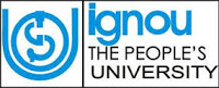 IGNOU Recruitment 2016 06 Academic Associates Posts