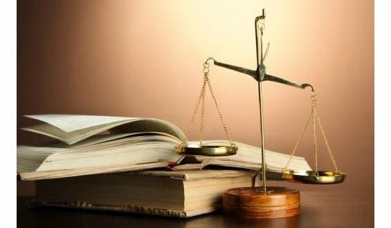 جوهر العدالة