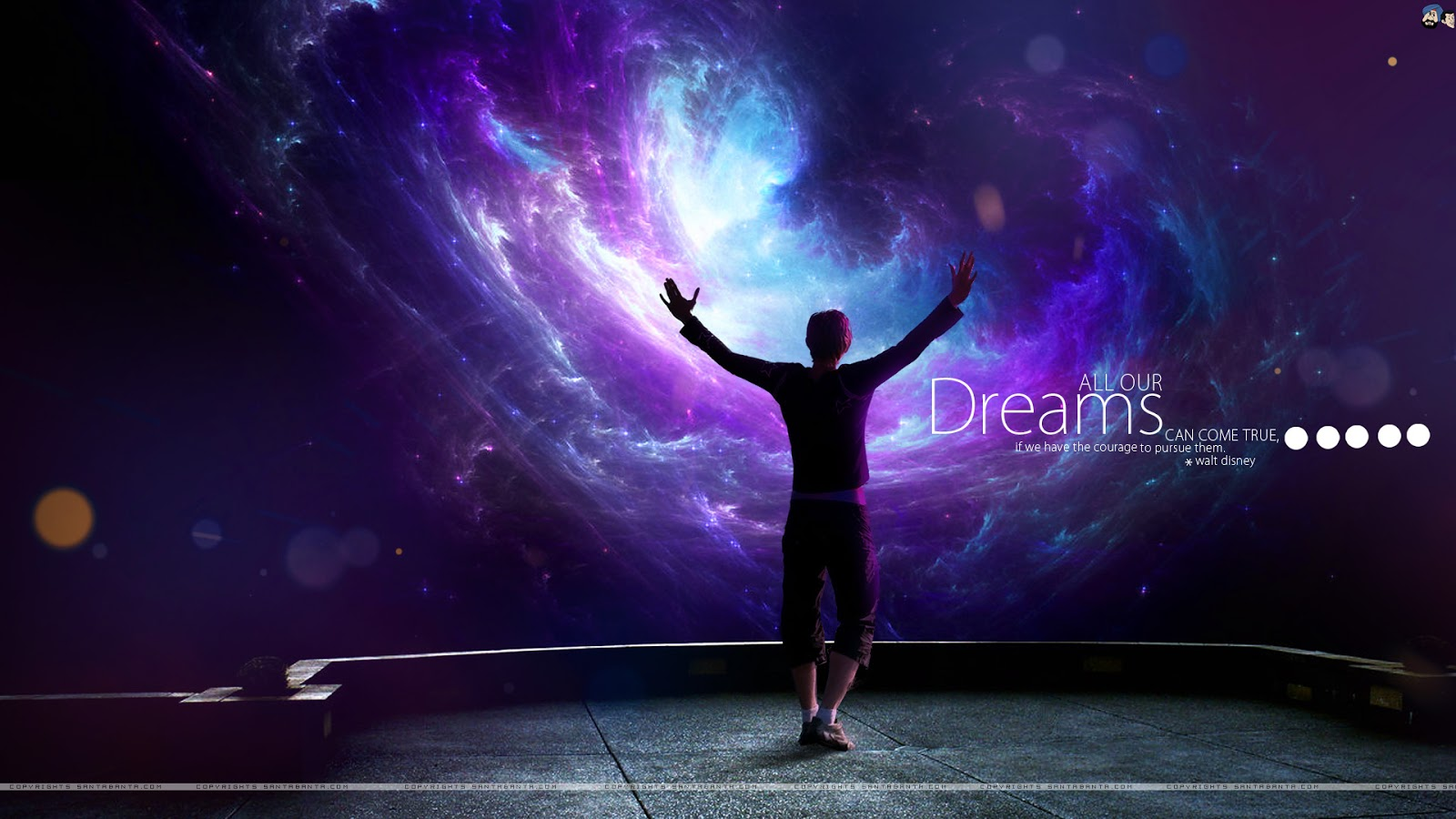 Motivation wallpapers set 2 fitness center - Fitness wallpapers for desktop ...