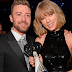 iHeartRadio Music Awards 2016 | Vencedores e Apresentações