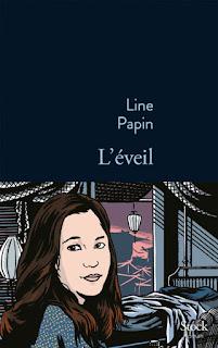 Nhà văn Line Papin: Sự thức dậy với những cảm xúc của Hà Nội