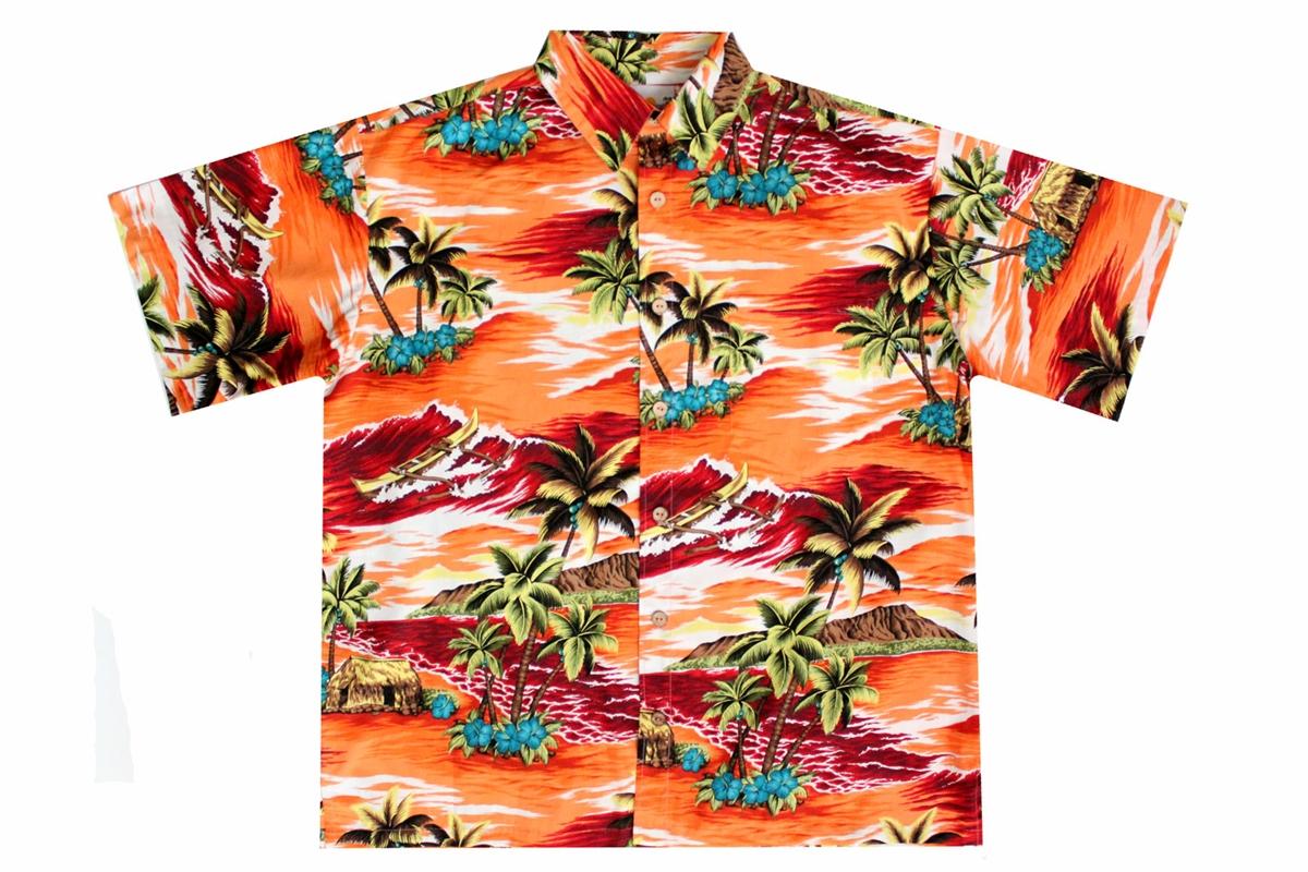 ea42db03b3b Da Kine Hawaiian Aloha