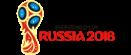 Nonton Live Streaming Piala Dunia 2018 Rusia