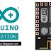 esp12e arduino programming