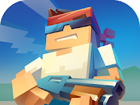 Pixel Combat: Zombies Strike Apk 1.5 Mod Money