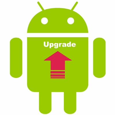 cara upgrade android jelly bean ke kitkat samsung s4