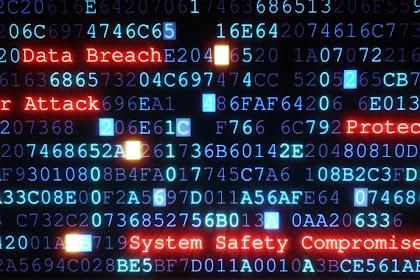 """4 Motivasi Hacker dalam """"Menjebol"""" Sistem Website"""