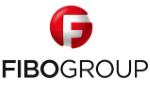 Логотип FIBO Group