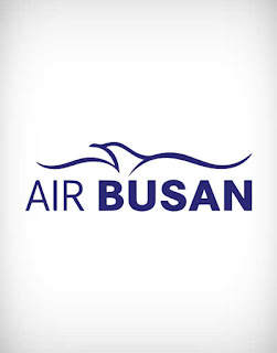 air busan vector logo, air busan logo vector, air busan logo, air busan, air busan logo ai, air busan logo eps, air busan logo png, air busan logo svg