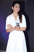 Rakul Preeth at Sarrainodu Success Meet-thumbnail-11
