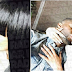 Radar Online release photos of Blac Chyna kissing Pilot Jones (EXCLUSIVE DETAILS)
