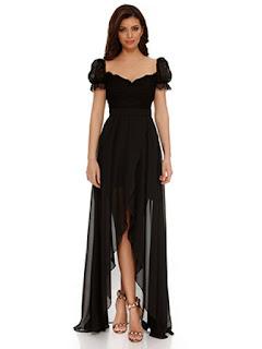 rochii-negre-elegante-pentru-ocazie-3