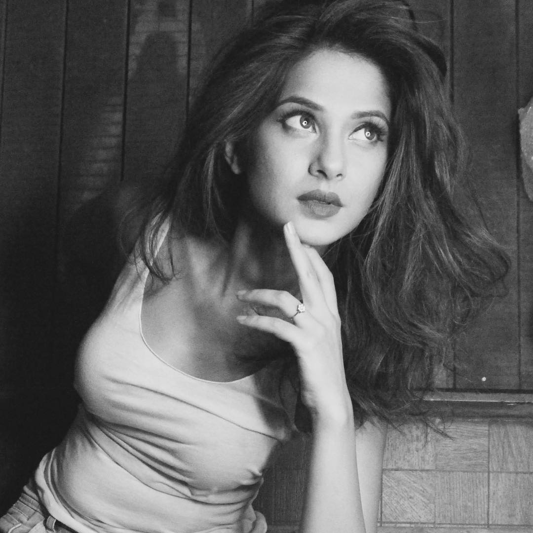 Beyhadh Full Hd Wallpapers Jennifer Winget Photos Hd Wallpapers Hd Images 1080p