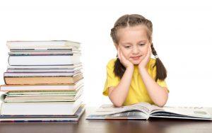 Tips Mengatasi Anak Mulai Malas Sekolah